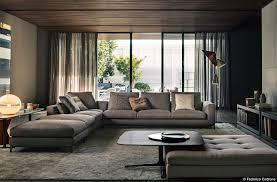 Modern Contemporary Living Room Ideas Federico Cedrone Camera Phase One 645df Digital Back P65