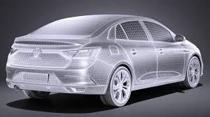 new renault megane sedan renault amazing 2017 renault megane sedan interior new renault
