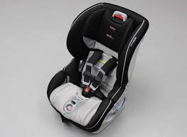 Britax Marathon Ultimate Comfort Series Two Britax Car Seats Could Pose Safety Risk Consumer Reports