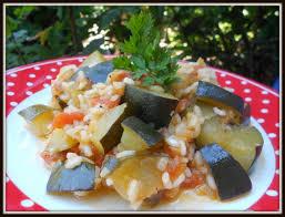 cuisine marseillaise recettes courgettes a la marseillaise la cuisine de josette
