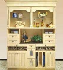 Small Kitchen Pantry Ideas Small Kitchen Pantry Ideas Well Organized Kitchen With Pantry