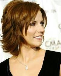 best haircuts and color for women over 60 11 best haircuts images on pinterest hair cut hairstyle ideas