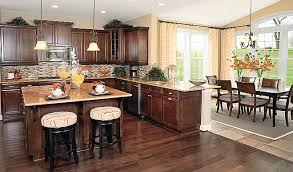 richmond american homes floor plans darla floor plan at aldie estates richmond american homes