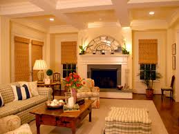 home lighting design images designing a home lighting plan hgtv