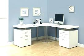Office Desk With Locking Drawers Office Desk With Locking Drawers Computer Drawer Large Size Of