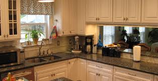 Thermofoil Cabinet Refacing Kitchen 24 Lowes Unfinished Corner Wall Cabinet Mf Cabinets For