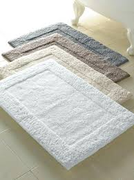 high end bath mats small bath rug super absorbent bath mat uk