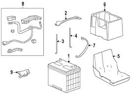 honda accord battery price parts com honda box battery 80d partnumber 31521t2ga00