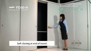 Soft Close Interior Door Hinges Soft Close Interior Door Hinges Instainterior Us