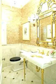bathroom wall covering ideas bathroom wall covering ideas best bathroom paneling ideas on