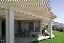 pergola styles arizona pergola company top rated pergolas and awnings in all of