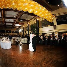 outdoor wedding venues in michigan michigan destination weddings weddinglocation