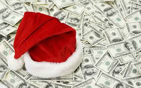 13 ways to waste money during the holidays