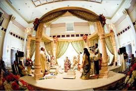 Hindu Wedding Mandap Decorations Rs Wedding Consultants Hindu Wedding Mandaps Super Gorgeous