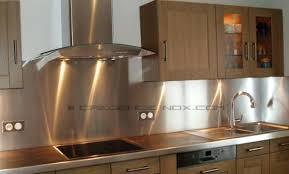 hotte cuisine angle hotte d angle cuisine design hauteur une de newsindo co