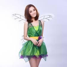 Dragonfly Halloween Costume Aliexpress Buy Halloween Costume Fairy Costume Forest