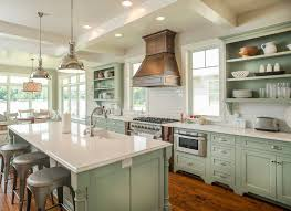 cuisine a poser cuisine evier cuisine a poser avec or couleur evier cuisine a