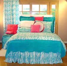 Beach Themed Bedroom Sets Bedding Ideas Wonderful Ocean Theme Baby Bedding Bedroom