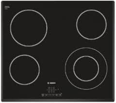 Capital Cooktops Electric Cooktops Cooking Bouche Appliances Miami Fl