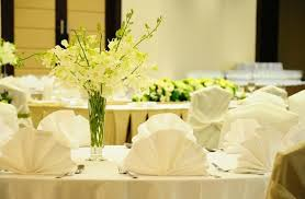 Restaurant Buffet Table by Table Set Up For Buffet Party Picture Of Jitpochana Park