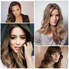 ecaille hair amazing ecaille hair colors best hair color trends 2017 top