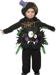Shop Halloween Costumes Halloween Costumes Women Men U0026 Kids Thehalloweenspot