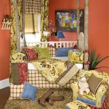 cowboy home decor cool ideas cowboy crib bedding home inspirations design