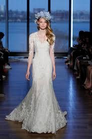 2015 bridal trends 35 pin tastic wedding dresses flare