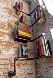 Interesting Bookshelves by Theme Design Interesting Bookshelves And Storage Ideas Home