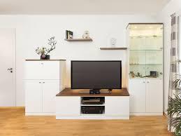 Wohnzimmerschrank Hochwertig Wohnzimmer Urbana Möbel