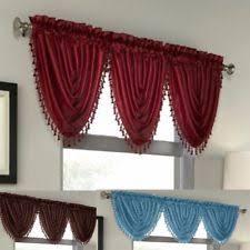 silk curtains ebay