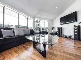 3 bedroom apartments london riven court duplex 3 bedroom apartment london updated 2018 prices