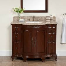 the awesome costco bathroom vanity together with useful images as