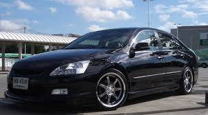 honda accord 2003 specs rmerszei 2003 honda accord specs photos modification info at