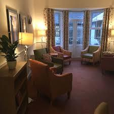 farnham surry care and nursing home agincare homes