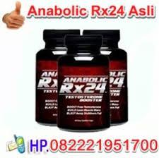 obat anabolic rx24 asli obat kuat pembesar penis terbukti call