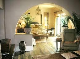 spanish interior design fair spanish home interior design home
