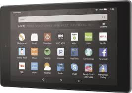 amazon kindle fire 10 inch tablet black friday sale amazon fire hd 8 16gb 6th gen 2016 release black b018szt3bk