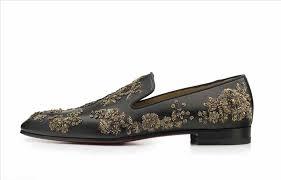christian louis vuitton red bottom shoes for men kenlisa info