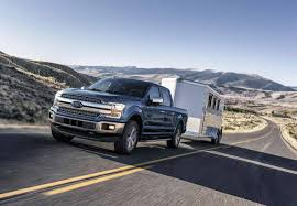 2018 ford f150 colors carstuneup carstuneup