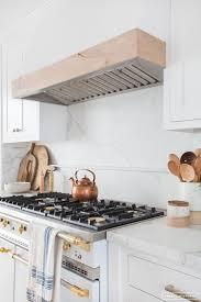 best 25 range hood insert ideas on pinterest how kitchen hood