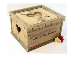 Keepsake Box Personalized 64 Best Keepsake Memory Boxes Images On Pinterest Memories Box