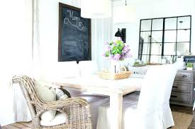 ikea dining room chair covers dining room chair covers ikea dining room furniture ideas a dining