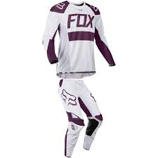 motocross pants and jersey combo fox racing 2017 flexair ken roczen le pant jersey combo 2017