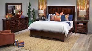 bedroom inspirations gallery furniture slide 7