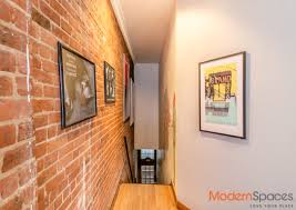 office loft space in long island city modernspaces nyc