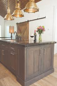 Kitchen Cabinet Door Colors 130 Best Today U0027s Starmark Custom Cabinetry U0026 Furniture Images On