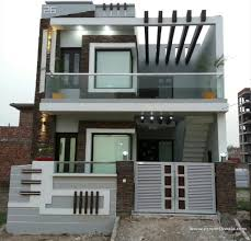 best front wall designs for homes ideas awesome house design