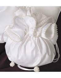 wedding bags bridal purses handbags money purses clutches