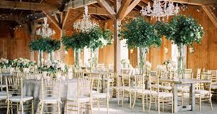 plantation wedding venues weddings boone plantation gardens